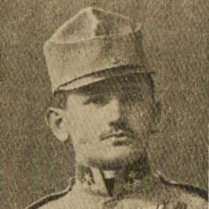 Jakovljanski kraj u Prvom svjetskom ratu